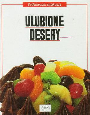ULUBIONE DESERY
