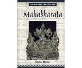 Szczegóły książki MAHABHARATA