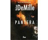 Szczegóły książki PANTERA