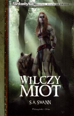 WILCZY MIOT