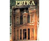Szczegóły książki PETRA. SZTUKA I HISTORIA