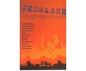 Szczegóły książki JEDWABNE