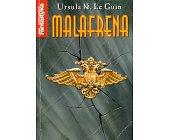Szczegóły książki MALAFRENA