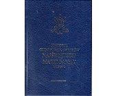 Szczegóły książki HISTORYE CUDOWNYCH OBRAZÓW NAJŚWIĘTSZEJ MARYI PANNY W POLSCE