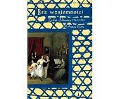 Szczegóły książki BEZ WZAJEMNOŚCI. ŻYDZI - NIEMCY 1743 - 1933