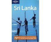 Szczegóły książki SRI LANKA