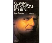 Szczegóły książki COMME UN CHEVAL FOURBU