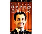 Szczegóły książki SARKO STAR