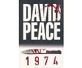Szczegóły książki 1974