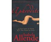 Szczegóły książki APHRODITE