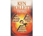 Szczegóły książki TRÓJKA