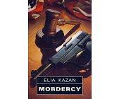 Szczegóły książki MORDERCY