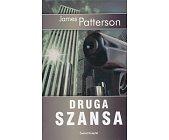 Szczegóły książki DRUGA SZANSA