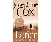 Szczegóły książki THE LONER