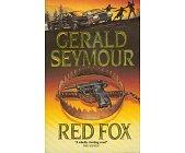 Szczegóły książki RED FOX