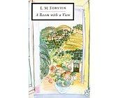 Szczegóły książki A ROOM WITH A VIEW