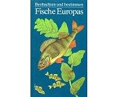 Szczegóły książki FISCHE EUROPAS