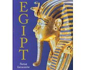 Szczegóły książki EGIPT - ŚWIAT FARAONÓW