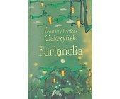 Szczegóły książki FARLANDIA
