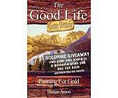 Szczegóły książki THE GOOD LIFE GETS BETTER