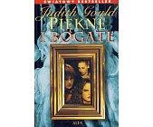 Szczegóły książki PIĘKNE I BOGATE