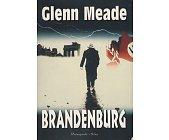 Szczegóły książki BRANDENBURG