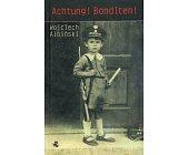 Szczegóły książki ACHTUNG! BANDITEN!