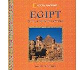 Szczegóły książki EGIPT - ŻYCIE, LEGENDY I SZTUKA