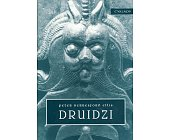 Szczegóły książki DRUIDZI