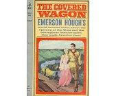 Szczegóły książki THE COVERED WAGON