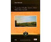 Szczegóły książki TWIERDZA MODLIN 1830 - 1864