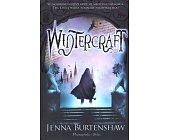 Szczegóły książki WINTERCRAFT