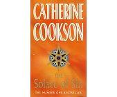 Szczegóły książki THE SOLACE OF SIN
