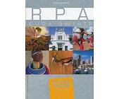 Szczegóły książki RPA - CUDA ŚWIATA