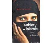 Szczegóły książki KOBIETY W ISLAMIE
