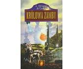 Szczegóły książki KRÓLOWA ZAMBY