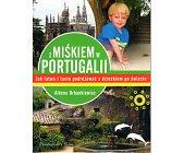 Szczegóły książki Z MIŚKIEM W PORTUGALII