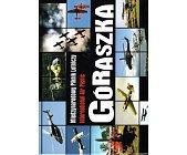Szczegóły książki MIĘDZYNARODOWY PIKNIK LOTNICZY - GÓRASZKA