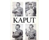 Szczegóły książki KAPUT