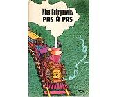 Szczegóły książki PAS A PAS