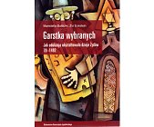 Szczegóły książki GARSTKA WYBRANYCH