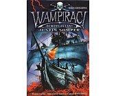 Szczegóły książki WAMPIRACI. DEMONY OCEANU