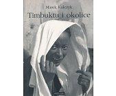 Szczegóły książki TIMBUKTU I OKOLICE