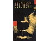 Szczegóły książki KALAHARI