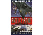 Szczegóły książki BATTLE FRONT USA VS MILITIA