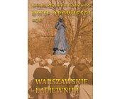 Szczegóły książki DWIE OPOWIEŚCI CZYLI WARSZAWSKIE ŁAGIEWNIKI