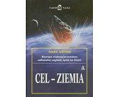 Szczegóły książki CEL - ZIEMIA
