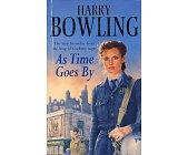 Szczegóły książki AS TIME GOES BY