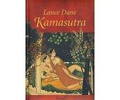 Szczegóły książki KAMASUTRA