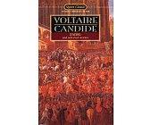 Szczegóły książki CANDIDE, ZADIG AND SELECTED STORIES